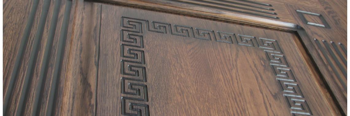 Входные двери Порта в квартиру