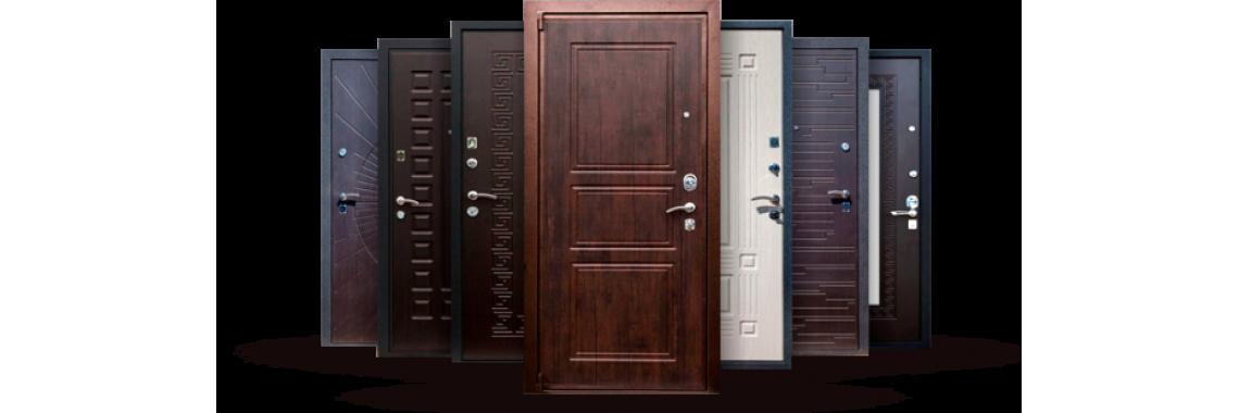 Двери Порта купить в Москве