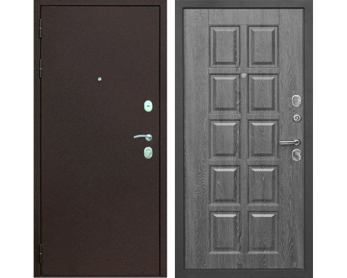 Входная дверь Порта 51