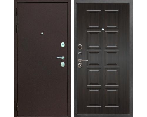 Входная дверь Порта 52