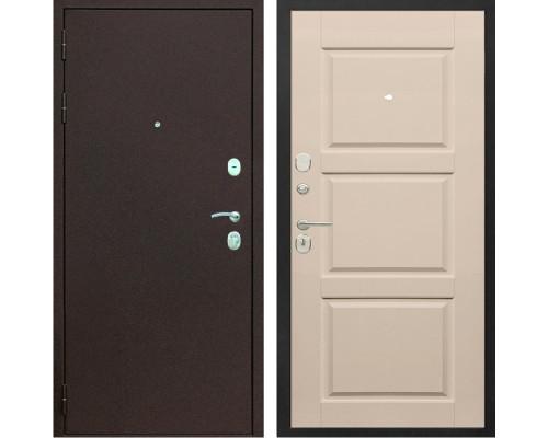 Входная дверь Порта 55