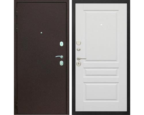 Входная дверь Порта 56