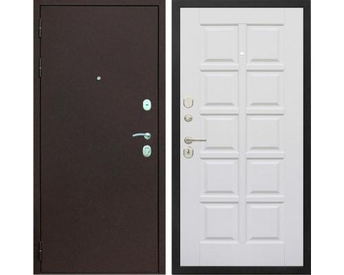 Входная дверь Порта 58