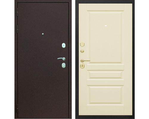 Входная дверь Порта 59