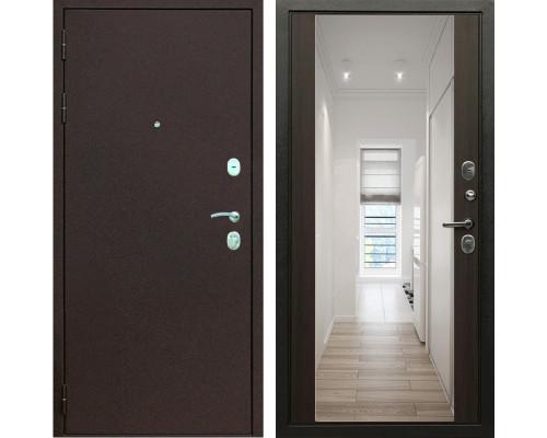 Входная дверь Порта 60