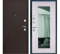Входная дверь Порта 61