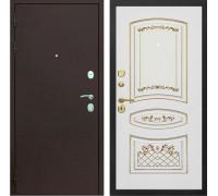 Входная дверь Порта 62