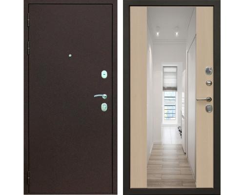 Входная дверь Порта 63