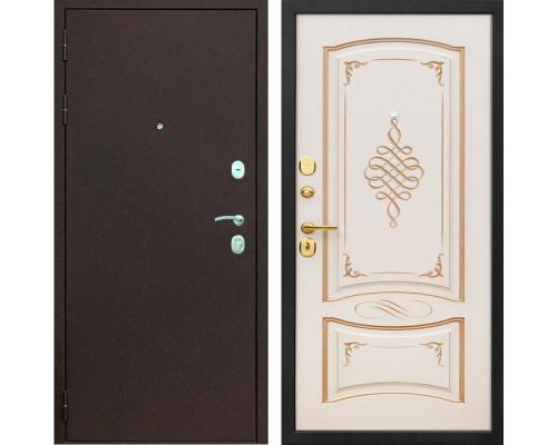 Входная дверь Порта 64