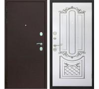Входная дверь Порта 66