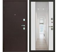 Входная дверь Порта 67