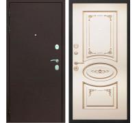 Входная дверь Порта 68