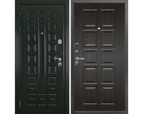 Входная дверь Порта 69