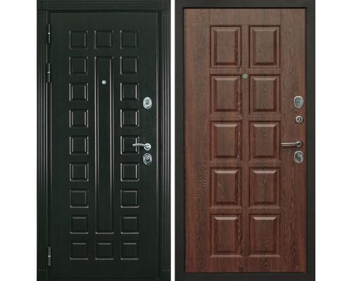 Входная дверь Порта 70