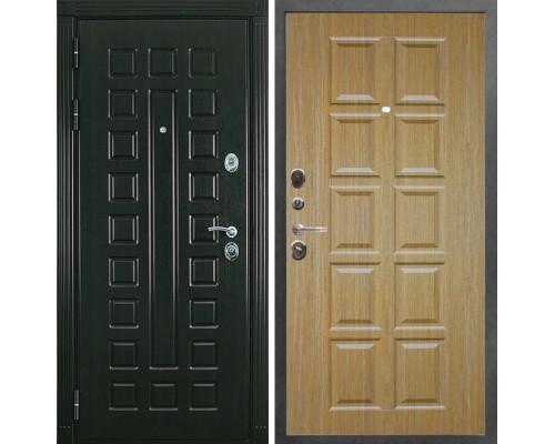 Входная дверь Порта 71
