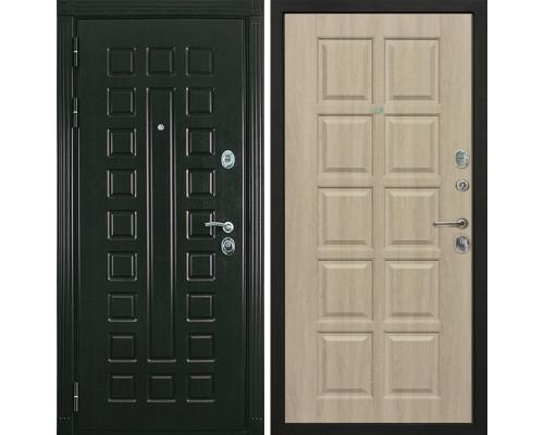 Входная дверь Порта 73