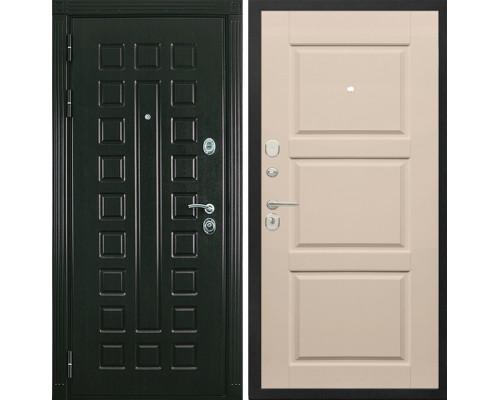 Входная дверь Порта 74