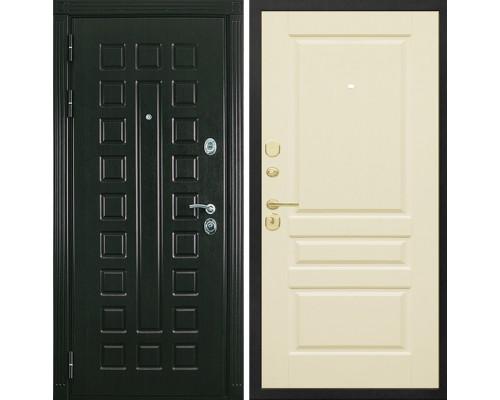 Входная дверь Порта 75