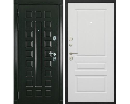 Входная дверь Порта 76