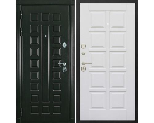 Входная дверь Порта 79