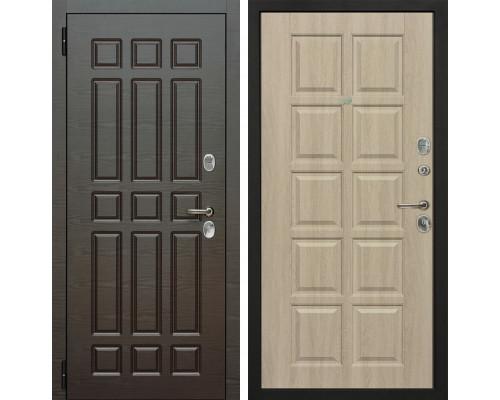 Входная дверь Порта 82