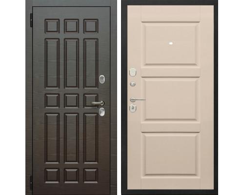 Входная дверь Порта 83