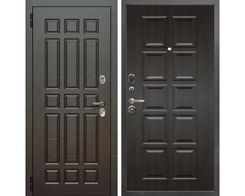 Входная дверь Порта 84