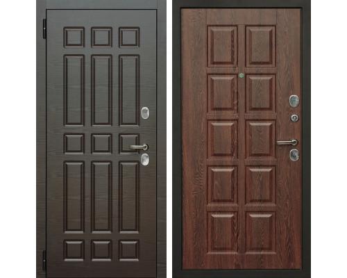 Входная дверь Порта 85