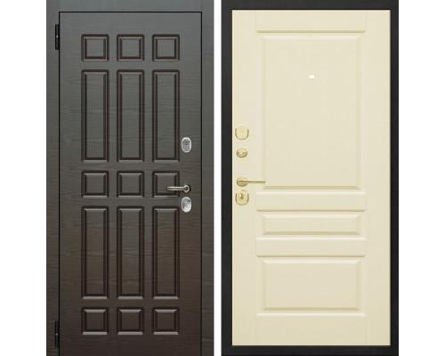 Входная дверь Порта 86