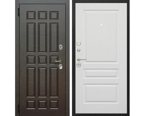 Входная дверь Порта 87