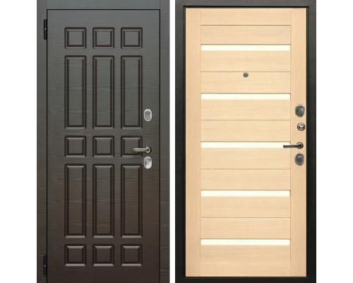 Входная дверь Порта 89