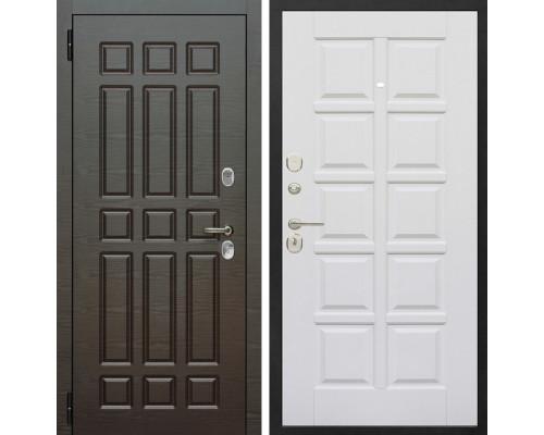 Входная дверь Порта 90