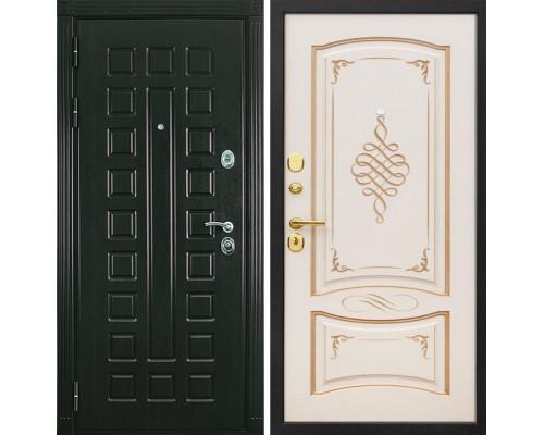 Входная дверь Порта 91