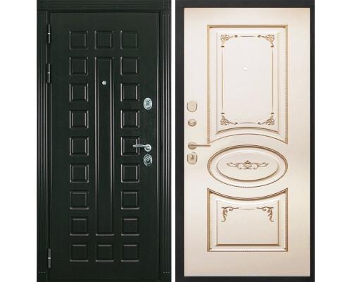 Входная дверь Порта 92