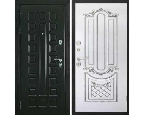 Входная дверь Порта 93