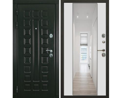 Входная дверь Порта 96