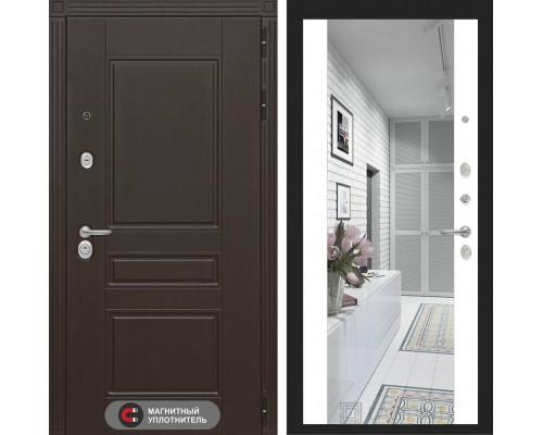 Входная дверь Порта 1342