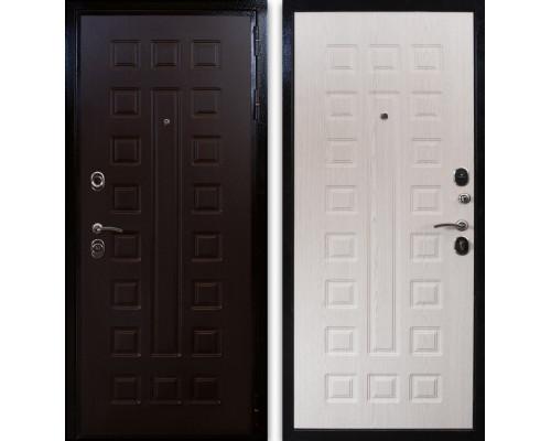 Входная дверь Порта 99