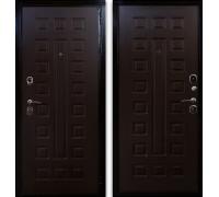 Входная дверь Порта 100
