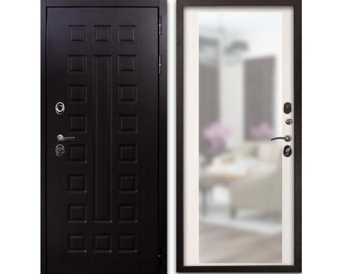 Входная дверь Порта 101