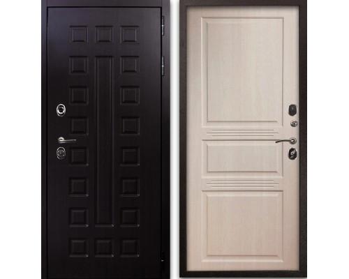 Входная дверь Порта 103