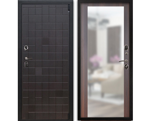 Входная дверь Порта 104
