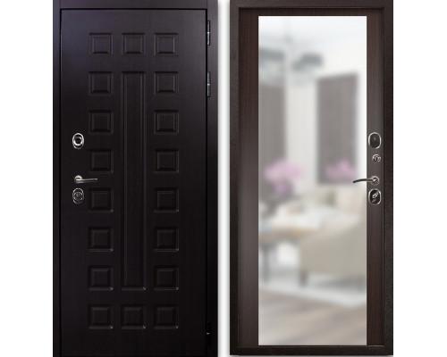 Входная дверь Порта 105