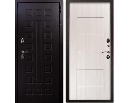 Входная дверь Порта 107