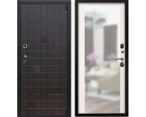 Входная дверь Порта 108