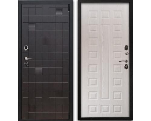 Входная дверь Порта 112