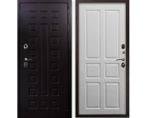 Входная дверь Порта 114