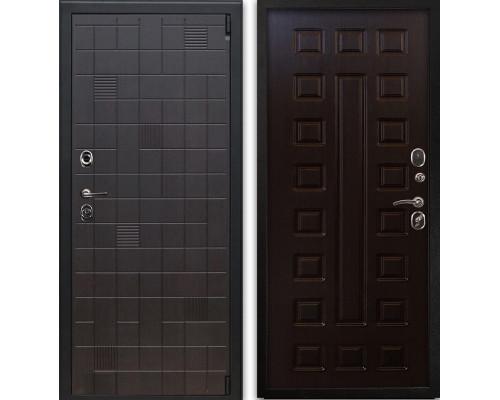 Входная дверь Порта 115