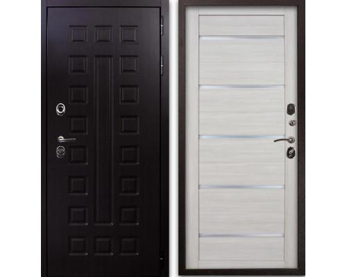 Входная дверь Порта 116