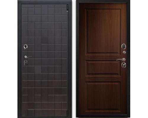 Входная дверь Порта 119